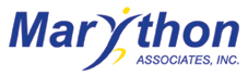Marython Associates, Inc.